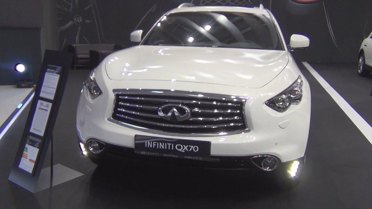 sale qx infiniti full title information swap urgent infinity option for or living vehicles qatar