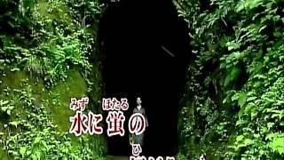 吾亦紅~移りゆく日々~のカップリング曲.