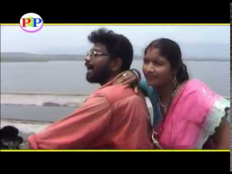 Santali Devotional Video Song- MEDDAH TE