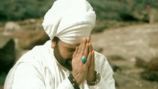Hans Raj Hans - Shri Guru Granth Sahib - 300 Saala Hazoor Sahib