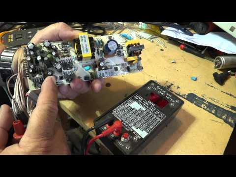 power-supply-repair