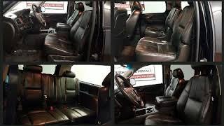 2018-buick-encore-new-interior Price Buick