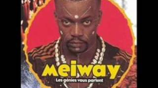 Meiway - Awolowoh / Les Genies Vous Parlent