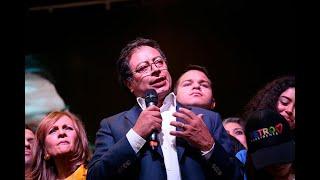 Oposición al gobierno de Iván Duque empieza con marcha el 7 de agosto   Noticias Caracol