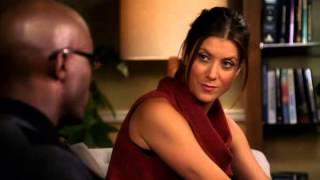 Quinta temporada de Sin cita previa en Cosmopolitan TV