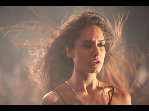 Manali Trance - Video Lyrics | Yo Yo Honey Singh & Neha Kakkar | The Shaukeens | Lisa Haydon