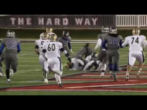 2015 IHSA Boys Football Class 4A Championship Game: Chicago (Phillips) vs. Belleville (Althoff)