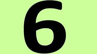 АНГЛИЙСКИЙ ЯЗЫК ДО АВТОМАТИЗМА ЧАСТЬ 2 УРОК 6 УРОКИ АНГЛИЙСКОГО ЯЗЫКА