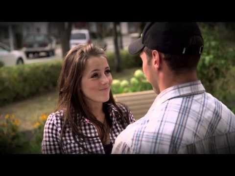 speed dating en mode salvail