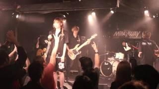 元しかバンビ Vo.鹿谷弥生の新しいバンドが活動を始めました!! 『DearDe...