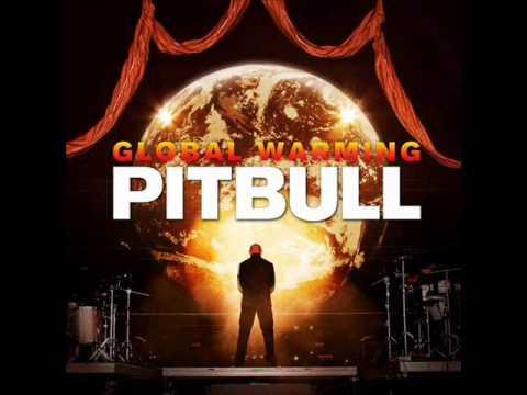 Pitbull-Last Night Feat Havana Brown & Afrojack (DJ yB Remix)