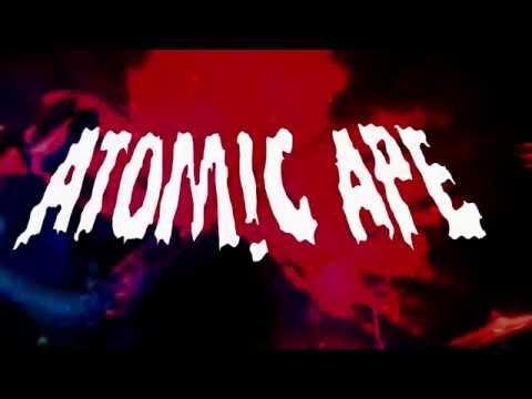 video:Atomic Ape at The Hi Hat