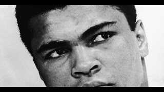 Muhammad Ali Tribute , Motivation - Greatest of all Time