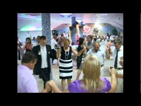 Nicu Si Fratii Milea Nunta La Ungheni Part 1 Youtube