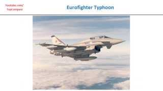eurofighter-typhoon-fighter-jet-all-specs