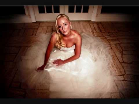"""Mindy McCready """"Wrong Again"""" (Now Available on I-Tunes)"""