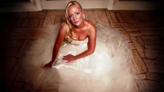 "Mindy McCready ""Wrong Again"" (Now Available on I-Tunes)"
