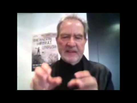 Edgar Reitz Interview