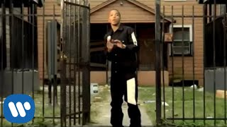 Lupe Fiasco - Hip-Hop Saved My Life (feat. Nikki Jean) [Official Video] YouTube Videos
