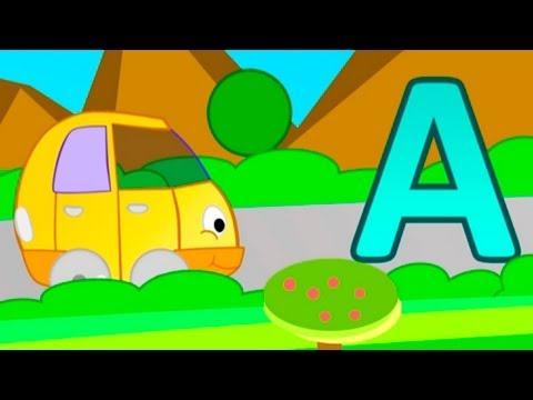 Мультфильмы для самых маленьких смотреть онлайн бесплатно