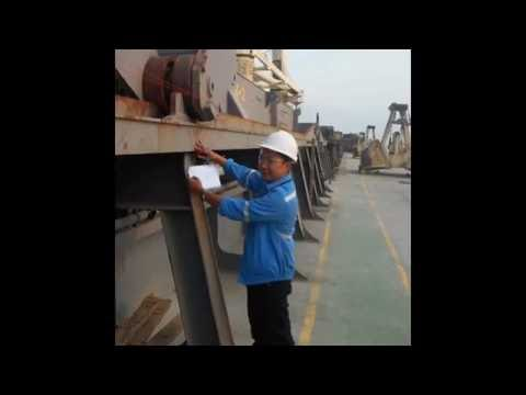 08127015790 Marine Surveyor Di Batam