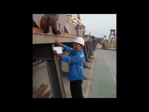 08127015790 Marine Surveyor Di Batam