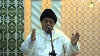 تفسير سورة آل عمران من الآية 49 الى الآية 54 4