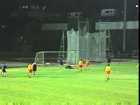 Andorra 1:6 Estonia 1996 (only Estonia goals)