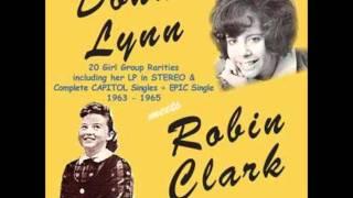 Donna Lynn - I
