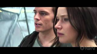 The Hunger Games: Mockingjay, Part 2 - Home Entertainment Release Trailer