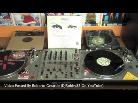 Sals8 Feat K Bizarre - Downtown (Stockhouse Voyager Mix)