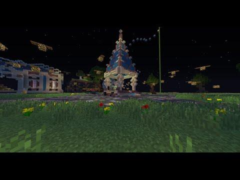 [Minecraft] - Trailer IdemCraft - PvP-Faction 1.8
