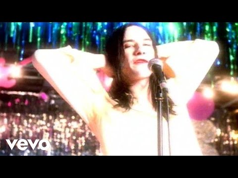 Primal Scream - Rocks