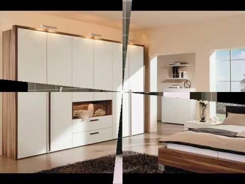 Elige muebles melamine cocinas closets ba os salas for Closet para recamaras modernas