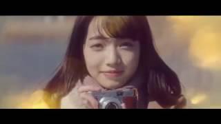 Phim tình cảm Nhật - Phút sống chậm, phút đời thường | soicine.com