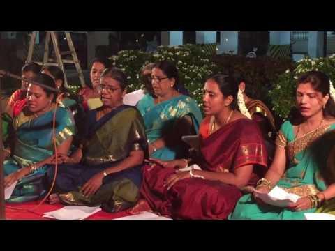 Bhajan - Kaithala Niraikani
