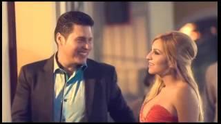 Es Tuyo Mi Amor Banda Ms (Video 2017)