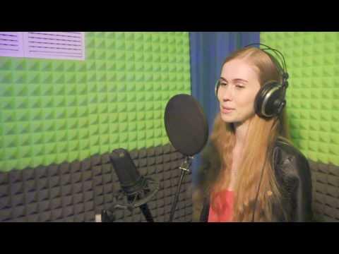 Andain-Beautiful Things [Yana Chernysheva Acoustic Version]