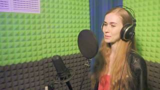 Andain-Beautiful Things [Yana Chernysheva Acoustic Version]