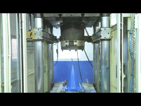SIC Hungary Rubber Manufacturing Company Introduction