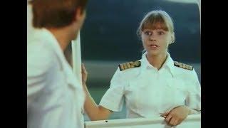 Двадцать лет спустя (1981) Юрий Антонов