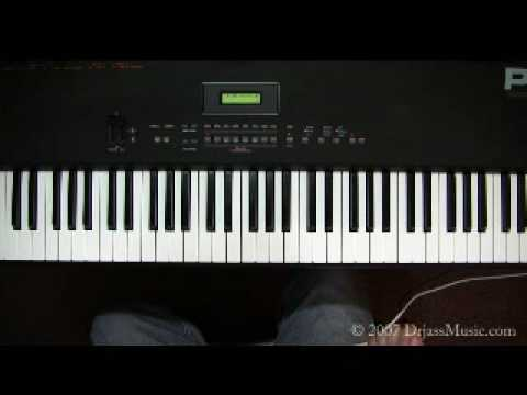 drjassmusic---jazz-piano-tutorial-:-real-book
