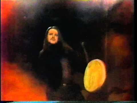 ESTONIA NF 1996 - Kirile Loo - Maatütre tants