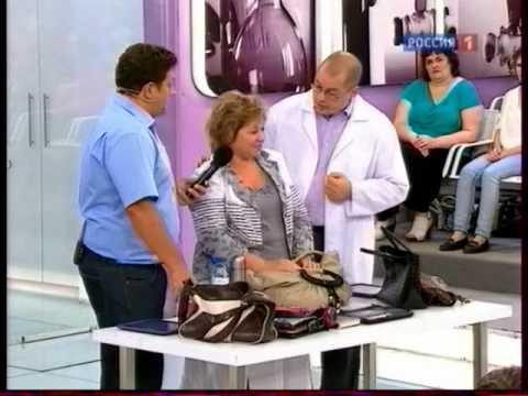 Сколько должна весить женская сумка