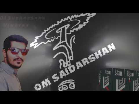 CHANDA CHANDA  Bari Kushi Mare -  REMIX ( DANCE MIX ) DJ Sudharshan VINAYAK