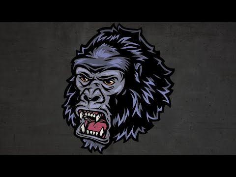 """Rival"" Old School Boom Bap Type Beat 