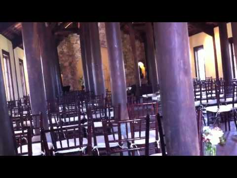camp-lucy-dripping-springs-wedding-venue