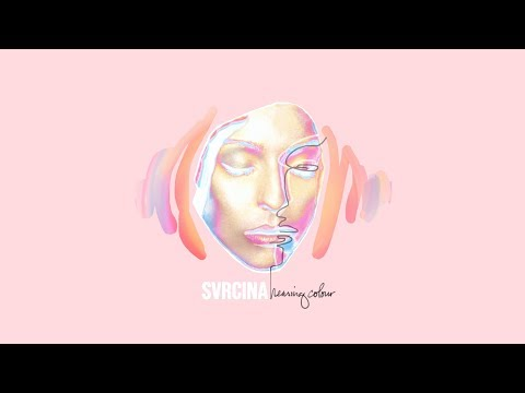SVRCINA - Pages (Official Audio) Mp3
