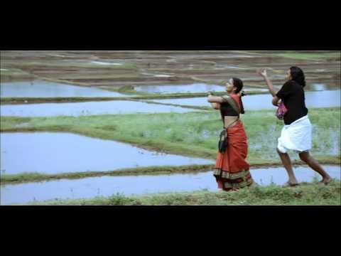 Thambi (2006) - Summa Kidantha (English Subtitles)