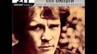 "Tim Hardin  ""Misty Roses"""